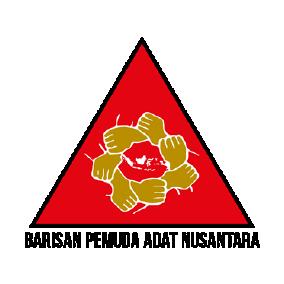 logo-pemuda-adat